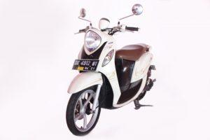yamaha fino motor bali rental 300x200 - Harga Sewa Motor Bali | Daftar Promo Rental Motor Bali