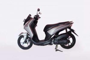 yamaha lexy 125cc bali motor rental  300x200 - Harga Sewa Motor Bali | Daftar Promo Rental Motor Bali