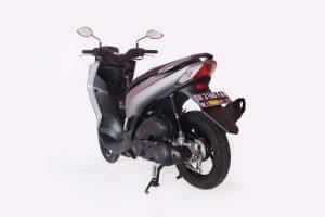 yamaha lexy 125cc rental bali motor 300x200 - Harga Sewa Motor Bali | Daftar Promo Rental Motor Bali