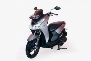 yamaha lexy 125cc rental motor bali 300x200 - Harga Sewa Motor Bali | Daftar Promo Rental Motor Bali
