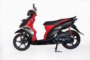 yamaha mio gt 110cc motor rental bali 300x200 - Harga Sewa Motor Bali | Daftar Promo Rental Motor Bali
