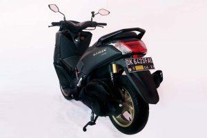 yamaha nmax 155cc motor rental bali 300x200 - Harga Sewa Motor Bali | Daftar Promo Rental Motor Bali