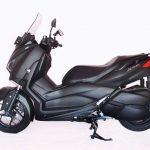 yamaha xmax 250cc bali rental motor 150x150 - Sewa Motor di Bandara Bali - Harga Rental Motor Rp.40rb Promo
