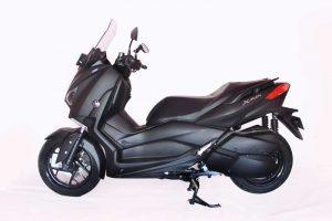 yamaha xmax 250cc bali rental motor 300x200 - Harga Sewa Motor Bali | Daftar Promo Rental Motor Bali