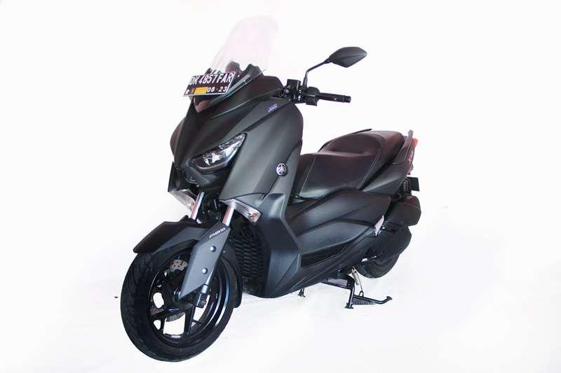 yamaha xmax 250cc motor bali rental - Rental Motor Di Kuta - Jasa Penyewaan Motor Termurah Di Kuta